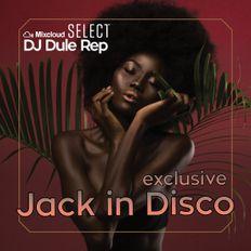 Jack In Disco