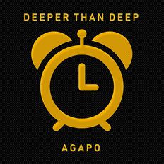 ***** DEEPER THAN DEEP ***** Deep House Mix