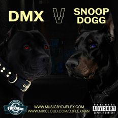 DMX VS SNOOP