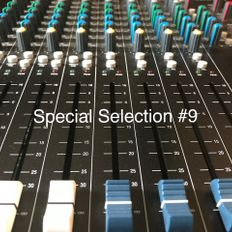 Special Selection # 9