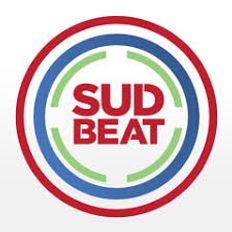 Sudbeat Vibes