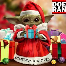 Bootlegs & B-Sides Christmas Mix