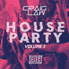 House Party (Volume Three)