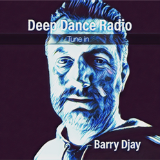 "Show "" SaturDJay""  9 January Deep Dance Radio Amsterdam"