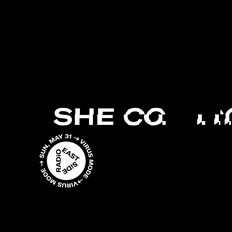 She Co. (Coimbra) - 31 May 2020