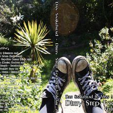 Dan Snakehead ft. Applecat - DSF Vol . 8
