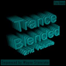 Blended (Second Volume)