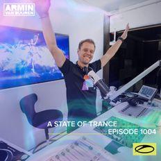 A State of Trance Episode 1004 - Armin van Buuren