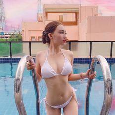 Việt Mix - Siêu Phẩm - Hãy Trao Cho Anh (Team Thái Hoàng) Ft Có Tất Cả Nhưng Thiếu Anh   #Dj Sơn Anh