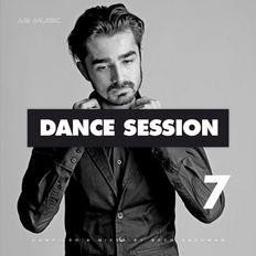 Beck Rakhman - Dance Session #7