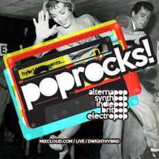 POPROCKS! :: alternapop // synthpop // indiepop // britpop // electropop :: Fri.June.11.021