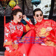 - Huyền Thoại Nhạc Hoa 2020 | 1 Triệu Khả Năng & Quẻ Bói & Túy Hồng Nhan & Gặp Em Đúng Lúc| Dượng Bi