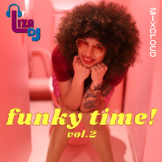funky time vol.2