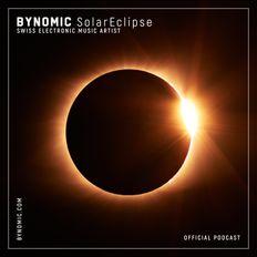 Solar Eclipse 166 (October 2020)