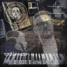 IDJ 035 Electro Space 10