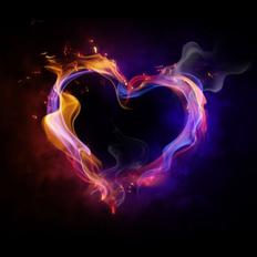 DJ MARMIX - FLASHBACK SOFT LOVE MIX VOL 4