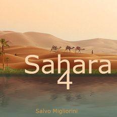 Sahara 4