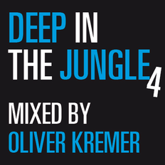 Deep in the Jungle 4