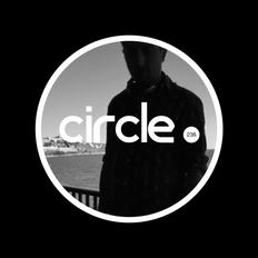 circle. 238 - PT2 - Guest Mix Luke Brancaccio LIVE at circle. Ibiza Studios