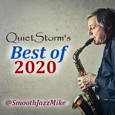 QuietStorm's BEST OF 2020