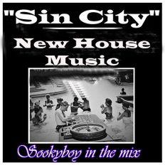 Sin City-New House Music