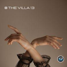 @ THE VILLA 13