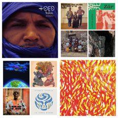 Nightshop #88: Zar, Tisdass, Stereo Utopia, Balimaya Project, Kondi Band, Onipa, Biomigrant, The Bug