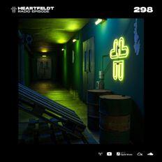 Sam Feldt - Heartfeldt Radio #298