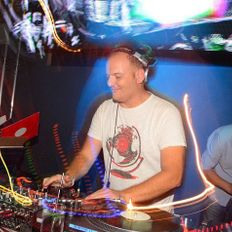 DJ Budai presents After Hours 001