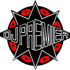 Premier Tuesdays - Playing the best of Dj Premier
