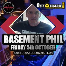 Basement Phil - The History of Rave 1993 PT11