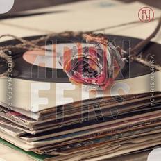 ++ HIDDEN AFFAIRS | mixtape 1904 ++