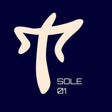 Toniva - Sole 01