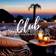 Club Zenzibar Show #5