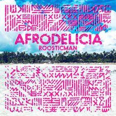 Select Afro Funk & Roots - Afrobeat - Afrodelicia vinyl - Vol 1 - アフロファンク&ルーツを選択
