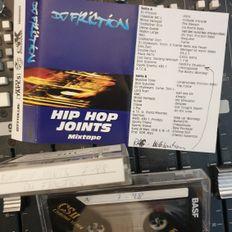 Hip Hop Joints 7-1998
