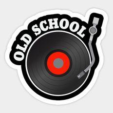 Old Skool Wednesdays #9
