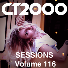 Sessions Volume 116