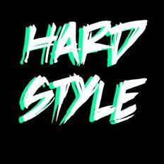 HARDSTYLE MASTERS - Rebelion Vs Warface Vs Delete