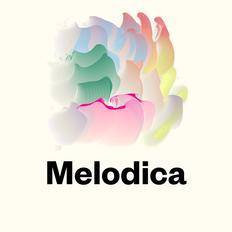 Melodica 16 November 2020