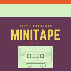 MINITAPE by Veive #07