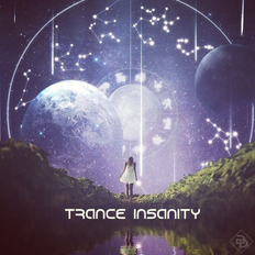 Trance Insanity 61 (The Best Of Trance Ever)