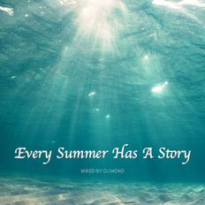 2020 Every Summer Has A Story