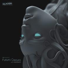Urban Modernists | FUTURO OSCURO