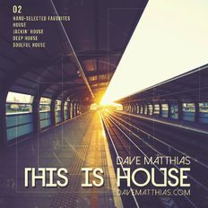 This Is House 02