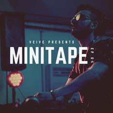 MINITAPE by Veive #04