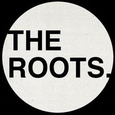 RastaGangsta - The Roots
