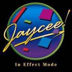 """""""in effect mode: september 16th 2021"""""""