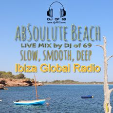AbSoulute Beach 58a - IGR6