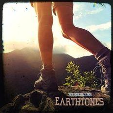 SoundColours | Earthtones